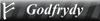 http://www.godfryd.net/